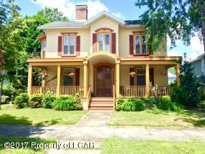 228 Wyoming Ave, West Pittston, PA 18643