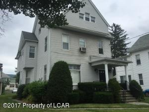 522 Wyoming Ave, West Pittston, PA 18643