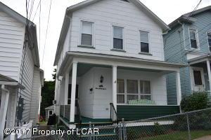 263 Gardner St, Plymouth, PA 18651