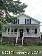617 W Butler Dr, Drums, PA 18222