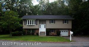 11 Yorktown Road, Mountain Top, PA 18707