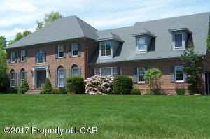 215 Lantern Hill Rd, Shavertown, PA 18708