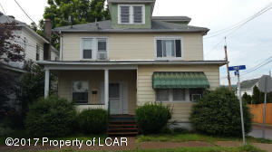 349 First St, Wilkes-Barre, PA 18706