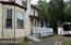 145 Washington Street, Edwardsville, PA 18704