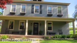 873 Bonnieville, Stillwater, PA 17878