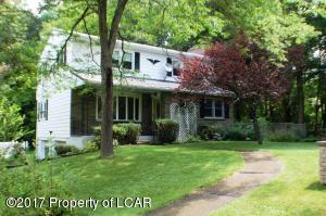 961 Church Road, Mountain Top, PA 18707