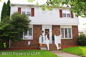 94 Miner St., Wilkes-Barre, PA 18702