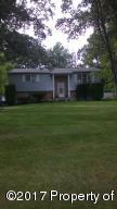 10 Dogwood Rd, Drums, PA 18222