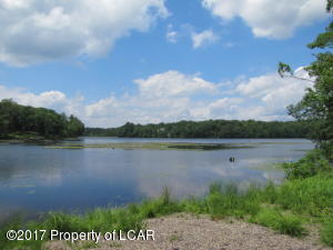 Lot 118 The Ice Lakes, Mountain Top, PA 18707