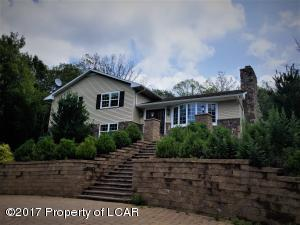 150 Bella Vista Drive, Mountain Top, PA 18707