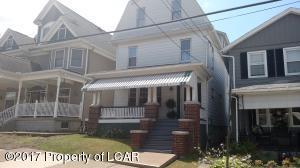 165 Broad St, Pittston, PA 18640