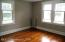 289 W 8th St, West Wyoming, PA 18644