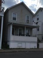 522 Main St, White Haven, PA 18661