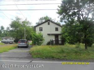 610 Rocky Glen, Avoca, PA 18641