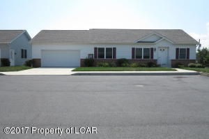 150 CLEAR SPRING Ct, West Pittston, PA 18643