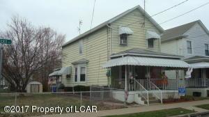 28 Meyers St, Edwardsville, PA 18704