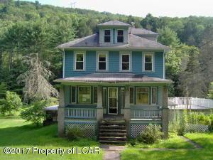 930 Main Road, Hunlock Creek, PA 18621