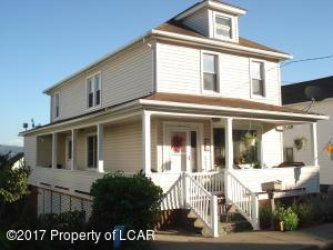 60 2nd St, Larksville, PA 18651