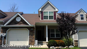 This patio home is a must see, master bedroom/bath suite on first floor