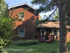 98 School Ln, Sugarloaf, PA 18249