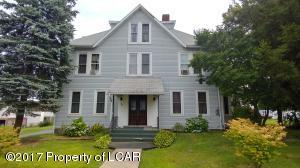 1011 Birkbeck St, Freeland, PA 18224