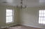 229 Country Club Dr, Mountain Top, PA 18707