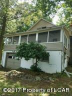 2 Light St, Mountain Top, PA 18707