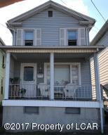 45 Bank St, Wilkes-Barre, PA 18702
