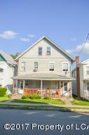 26 Barney St, Wilkes-Barre, PA 18702