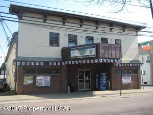317 Main St, Dupont, PA 01864