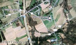 S Beisels Rd, Drums, PA 18222