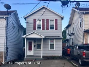 115 Center Ave, Plymouth, PA 18651