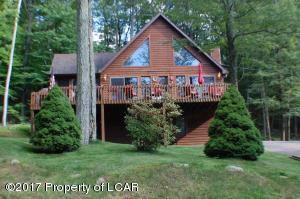 269 Snow Valley Drive, Drums, PA 18222