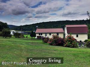 59 Church Rd, Wyoming, PA 18644