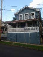 120 Stanton St, Wilkes-Barre, PA 18702