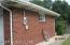 1052 Salem, Berwick, PA 18603