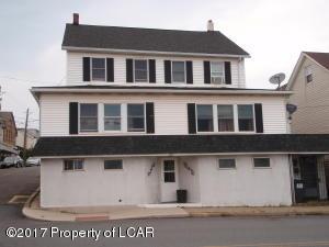 831 South St, Freeland, PA 18224