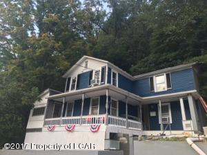 5 Rockview Ave, Shickshinny, PA 18655