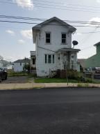 126 E Walnut St., Plymouth, PA 18651