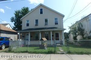 310 W Shawnee Ave, Plymouth, PA 18651