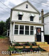 71 Kelly Ave, Wilkes-Barre, PA 18705