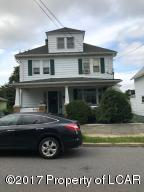 1046 Charles St, Wilkes-Barre, PA 18702
