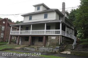 940 North St, Freeland, PA 18224