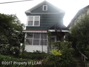 145 Reynolds St, Plymouth, PA 18651