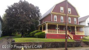 29 Lee Park Ave, Hanover Township, PA 18706