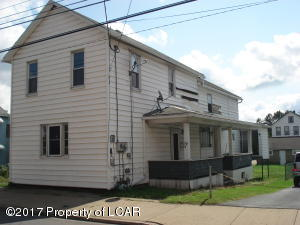620 W Main St, Plymouth, PA 18651