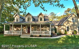 3 Osprey Drive, Mountain Top, PA 18707