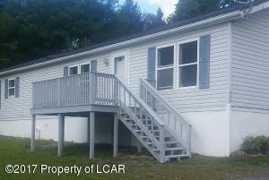 469 Carver St, Larksville, PA 18651