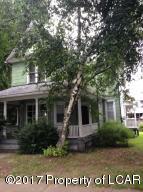 35 Simpson St, Wilkes-Barre, PA 18702