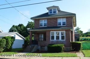 215 Alvin St, Freeland, PA 18224